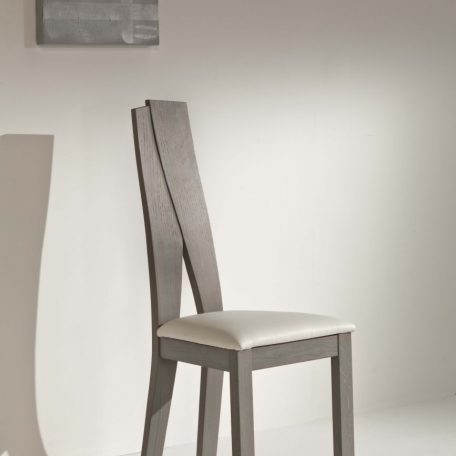 chaise-OCEANE-ateliers-de-langres-magasin-de-meubles-meubles-gibaud-cambresis-nord