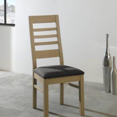 chaise-WHITNEY-ateliers-de-langres-meubles-gibaud