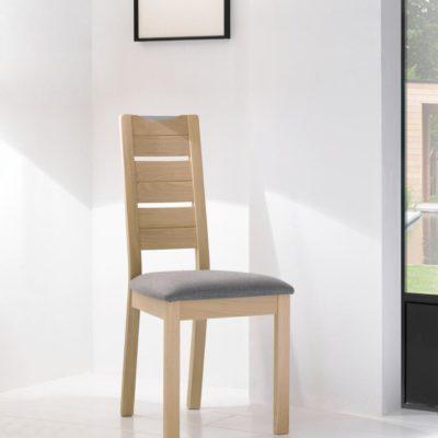 chaise-YUCCA-ateliers-de-langres-meubles-gibaud