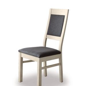 chaise-collection-romance-ateliers-de-langres-magasin-meuble-deco-meubles-gibaud-chene-massif-fabrication-francaise-tissus-gris