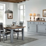 salle-a-manger-table-buffet-esprit-campagne-chic-rustique-chene-gris-ROMANCE-Meubles-Gibaud-nord