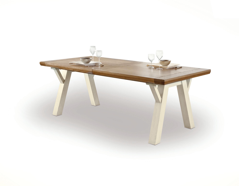 salle-a-manger-romance-ateliers-de-langres-meubles-gibaud-lille-nord