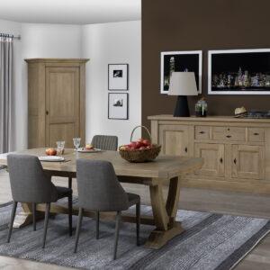 salle-a-manger-rustique-nogent-ateliers-de-langres-chene-massif-meuble-qualite-meubles-gibaud-cambresis-nord