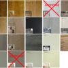 teintes-meubles-chene-ateliers-de-langres-meubles-gibaud