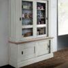 vitrine-romance-portes-coulissantes-chene-massif-teinte-blanche-qualite-francaise-ateliers-de-langres
