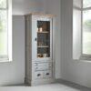 vitrine-style-maison-de-campagne-rustique-meubles-gibaud