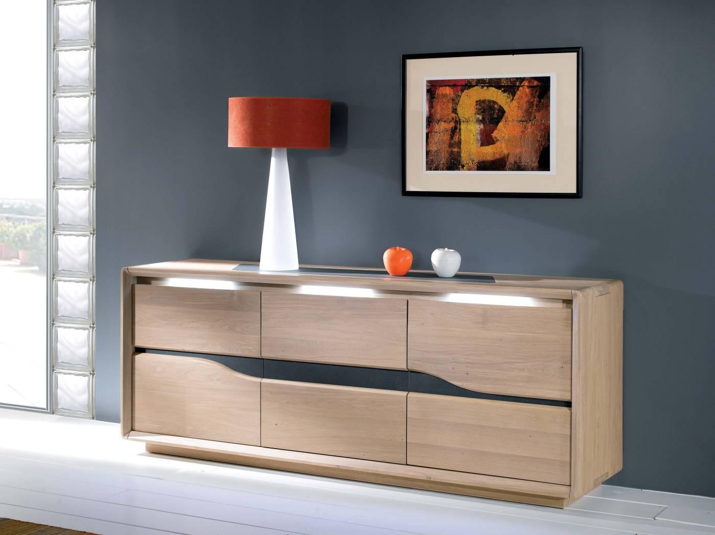 salle a manger table design ceramique ateliers langres meubles gibaud. Black Bedroom Furniture Sets. Home Design Ideas