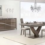 meuble-salle-a-manger-oceane-ateliers-de-langres-meubles-gibaud-cateau-cambesis-lille-valenciennes-cambrai-nord