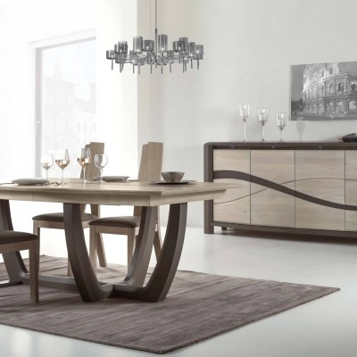 meubles-salle-a-manger-oceane-ateliers-de-langres-meubles-gibaud-nord