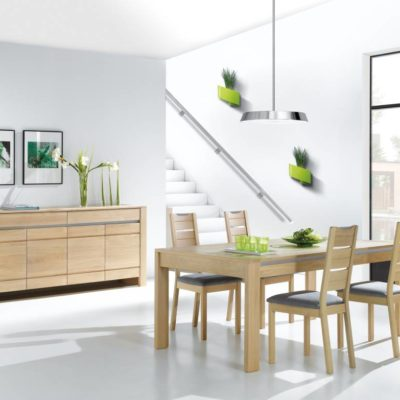 salle-a-manger-contemporaine-YUCCA-ateliers-de-langres-meubles-gibaud-bois-chene-massif-fabrication-francaise