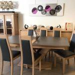 salle-a-manger-chene-céramique-ceram-meubles-gibaud-le Cateau-Nord-Cambrai-Douai-Valenciennes
