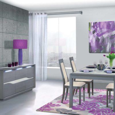 salle-a-manger-ceram-ateliers-de-langres-ceramique-ivoire-chene-gris-moderne-tendance-interieur-contemporain-meubles-gibaud-nord-picardie