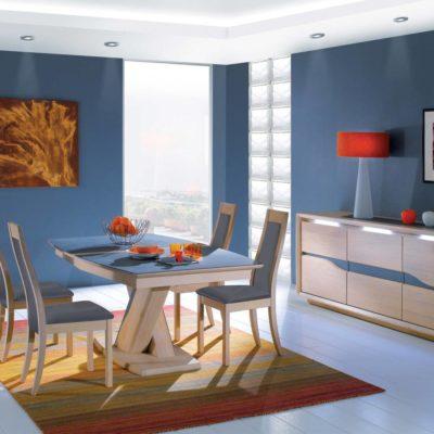 salle-a-manger-table-design-ceramique-bois-chene-ateliers-de-langres-interieur-contemporain-moderne-meubles-gibaud-nord-picardie