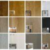 teintes-possibles-chene-massif-meubles-ateliers-de-langres-francais-meubles-gibaud-nord