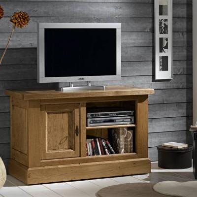 Meuble TV rustique  – NOGENT