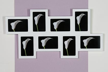 Cadre-8-photos-meubles-gibaud-le-cateau-cambresis-deco-Bois&deco-moderne-contemporain-déco-decoration-intérieur-original-cambrai-douai-nord-lille-valenciennes