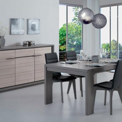 salle-a-manger-zen-ateliers-de-langres-meubles-gibaud-table-rectangulaire-chêne-massif