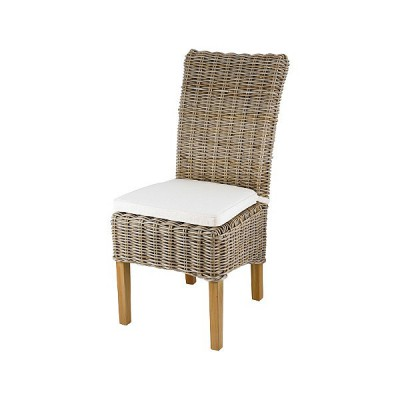 chaises archives page 2 sur 3 meubles gibaud. Black Bedroom Furniture Sets. Home Design Ideas