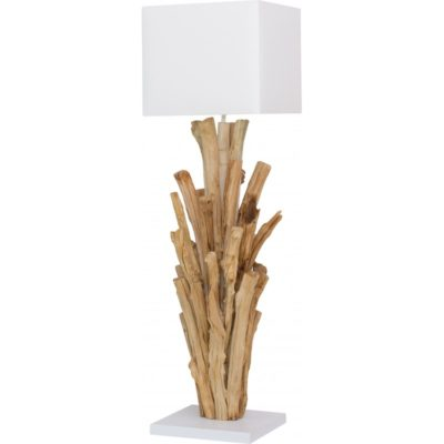 Lampe-luminaire-bois-madras-flam&luce-magasin-deco-nord
