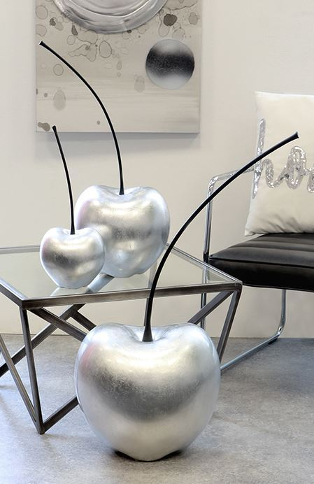 cerises-decoratives-argent-decoration-design