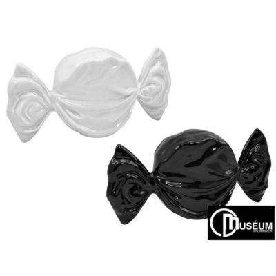 deco-bonbon-candy-noir-blanc-decoration-originale-drimmer-deco-meubles-gibaud-nord