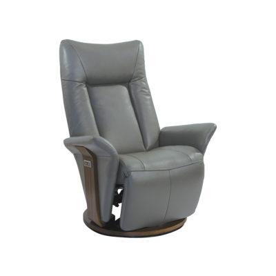 fauteuil-de-relaxation-electrique-espace-cuir-gris-clair-centrelec-meubles-gibaud