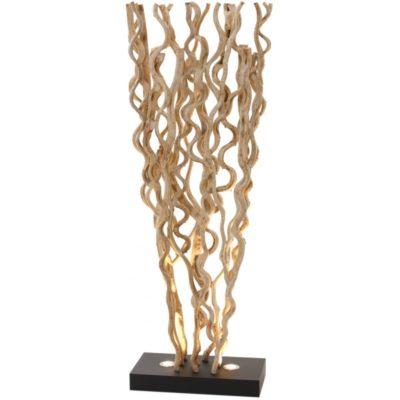 lampadaire-bois-delhi-flam&luce-magasin-decoration-nord-meubles-gibaud-bois&deco