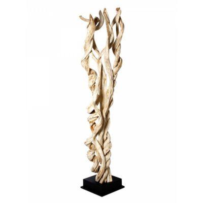 lampadaire-colimacon-lianes-naturelles-bois-flotte-meubles-gibaud-bois&deco-nord
