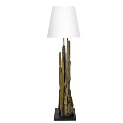 lampadaire-maori-bois-flotte-naturel-meubles-gibaud-bois&deco-decoration-nord-cambrai