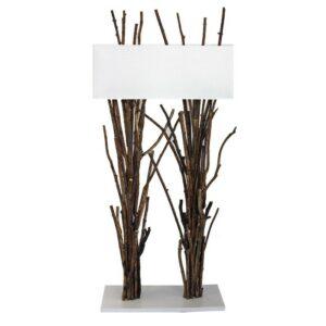 ampadaire-lampe-bois-flotte-magasin-meubles-gibaud-bois&deco-cambresis-nord-deco