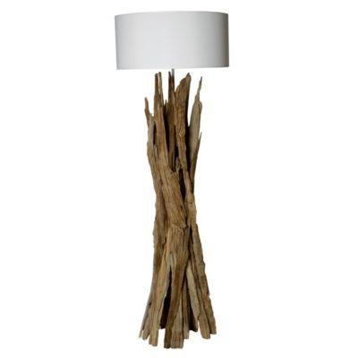 lampadaire-taiga-bois-flotte-meubles-gibaud-boisetdeco-deco-nord