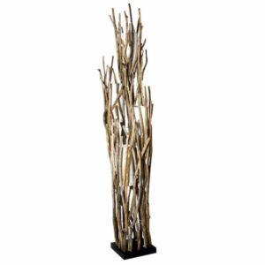 lampadaire-tonga-bois-flotte-decoration-bois&deco-meubles-gibaud-cambresis-nord-lille-valenciennes-douai-cambrai