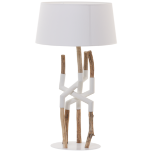 lampe-a-poser-manila-bois-ethnique-deco-meubles-gibaud-bois&deco-nord