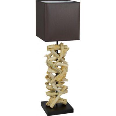 luminaire-bois-flotte-lusaka-deco-flam&luce-meubles-gibaud-bois&deco