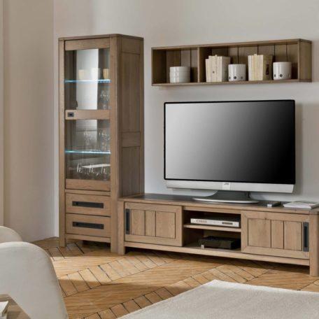 meuble-tv-DEAUVIL-bois-chene-massif-qualite-ateliers-de-langres-fabrication-francaise-meubles-gibaud