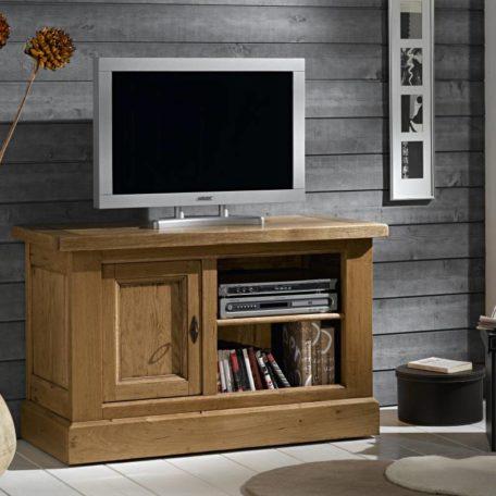 meuble-tv-classique-chene-massif-nogent-qualite-francaise-ateliers-de-langres-meubles-gibaud-magasin-nord