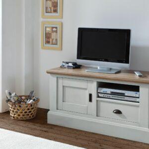 meuble-tv-romance-romantique-porte-tiroir-niche-chene-blanc-ateliers-de-langres-meubles-gibaud-nord