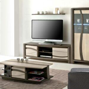 meubles-salon-meuble-tv-table-basse-colonne-collection-oceane-chene-massif-qualite-les-ateliers-de-langres-francais-meubles-gibaud-magasin-nord