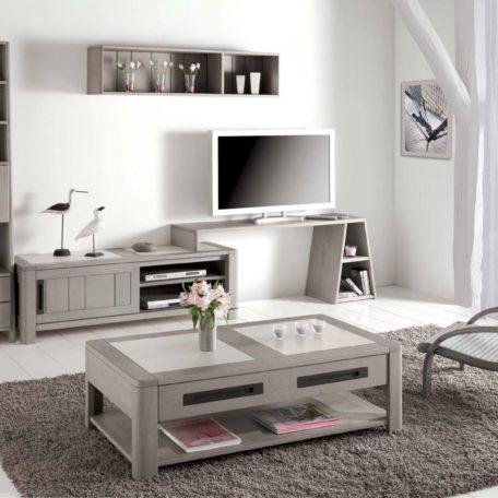 meubles-salon-sejour-deauvil-chene-grise-gris-fabrication-francaise-ateliers-de-langres-meubles-gibaud-cambresis-nord
