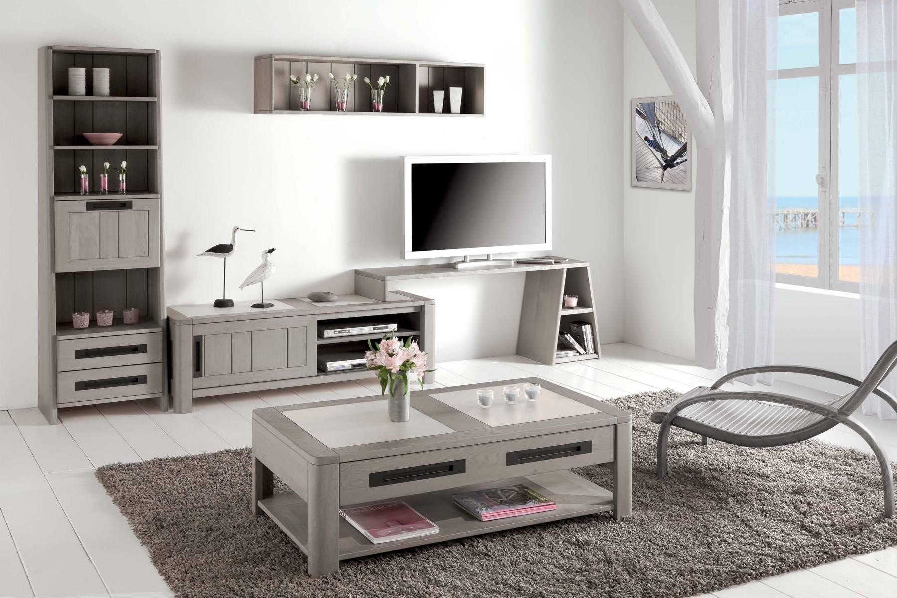 meubles-salon-deauvil-chene-ateliers-de-langres-fabrication ...