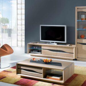 meubles-sejour-salon-chene-clair-ceramique-noir-collection-ceram-ateliers-de-langres-made-in-france-francais-meubles-gibaud-nord