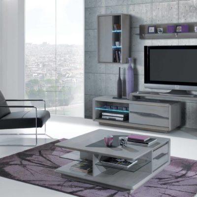 meubles-sejour-salon-chene-gris-ceramique-ceram-ateliers-de-langres-made-in-france-francais-meubles-gibaud-nord