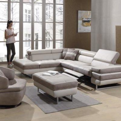 fauteuil-spectrum-meubles-gibaud-meuble-salons-decoration-le-cateau-cambresis-cambrai-nord-lille