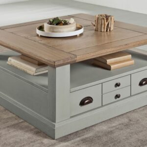 table-basse-carree-romance-style-campagne-chene-patine-grise-meubles-gibaud