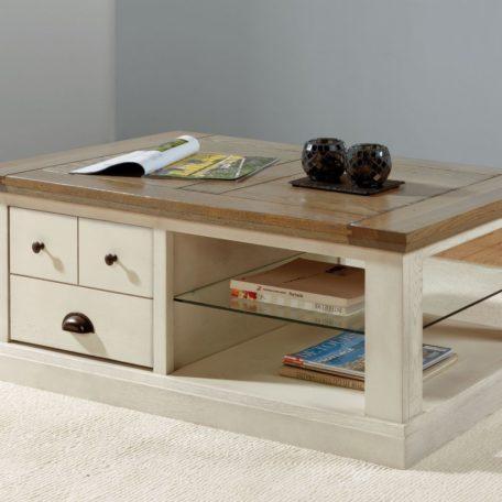 table-basse-rectangulaire-romance-style-campagne-chic-romantique-chene-beige-ateliers-de-langres-fabrication-francaise-meubles-gibaud