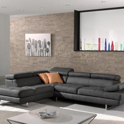 fauteuil-spectrum-noir-meubles-giabaud-meuble-salons-decoration-le-cateau-cambresis-cambrai-nord-lille