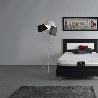 literies archives meubles gibaud. Black Bedroom Furniture Sets. Home Design Ideas