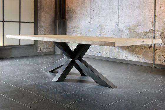 Meubles Gibaud : un grand choix de meubles tendances visibles en magasin