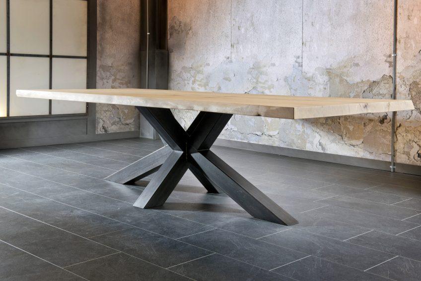 MEUBLES GIBAUD/ un grand choix de meubles tendances visibles en magasin