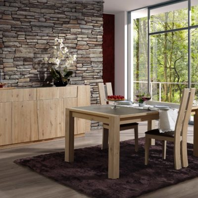 salle-a-manger-FOREST-bois-chene-ceramique-noire-tendance-moderne-interieur-meubles-gibaud-nord-picardie-cambresis